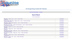 2011-09-02_105650_all_songs_2011.png