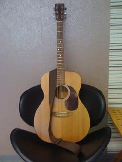 Guitars-4.jpg
