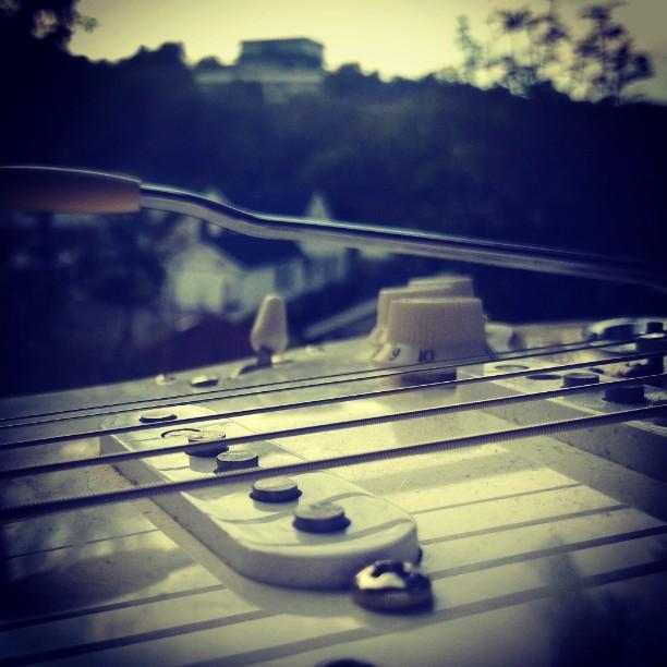 #nrkthehit #jørnhoel - Du syng best på dialekt 😎