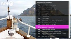 NRK+P1+Bjørn+Vang.jpg