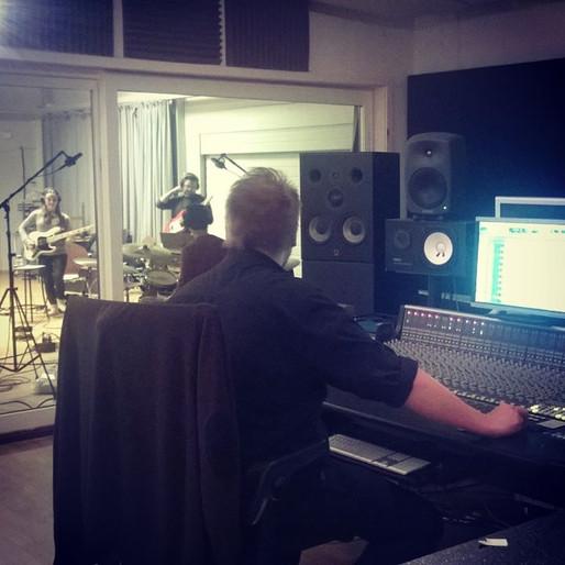 Kysten studio