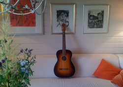 Guitars-3.jpg