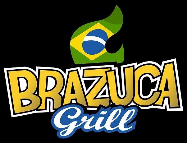 Logo_Brazuca.png