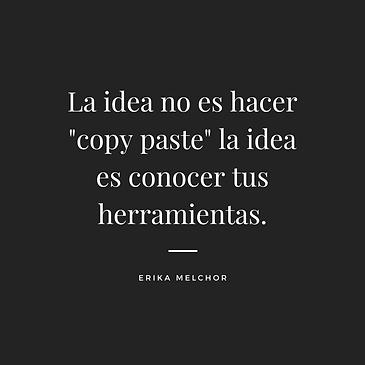 Blanco_Negro_Cita_Inspiradora_Instagram_