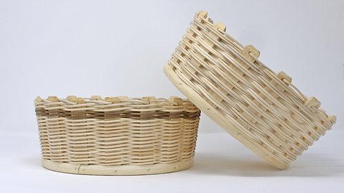 Brotkörberl