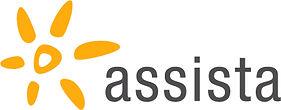 Logo Assista.jpg