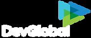 DevGlobal_Logo_300DPI_WhiteText.png
