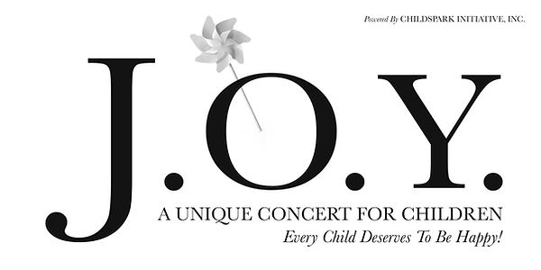 JOY LOGO_edited-1.jpg