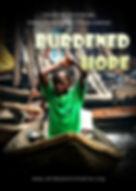 Burdened Hope Poster 1b_edited-1.jpg