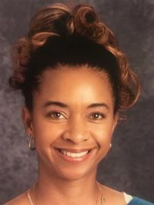 Dr.-Camela-Ford-Founding-Principal.jpg