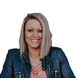Ashleigh-Lanzone-EC-Director_edited.png