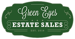 green eyes estate sales, estate sale, estate sales, michigan estate sales, detroit estate sales