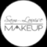 Sam louise Makeup