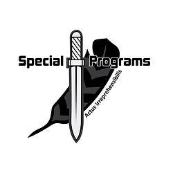 Special-Programs-06.jpg