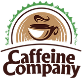 coffeinecompany - Dark [PNG].png