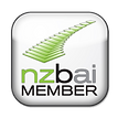 NZBAI Member