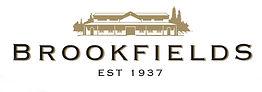 Brookefields.jpg