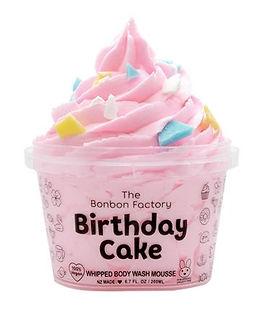 Birthday-Cake-Whip_360x.jpg