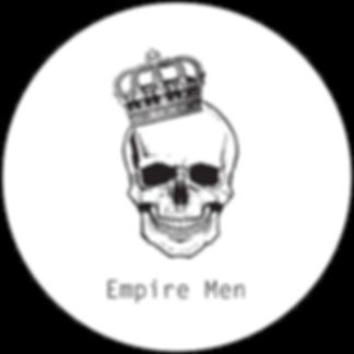 Empire Men Logo