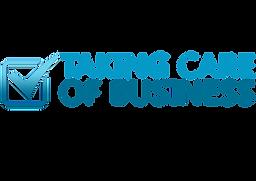 TCOB Logo.png