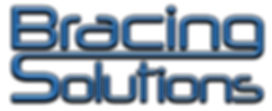 Bracing Solutions logo