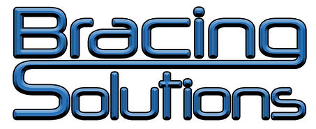 Bracing Solutions logo