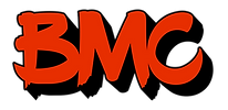 BMC Logo Red [PNG].png