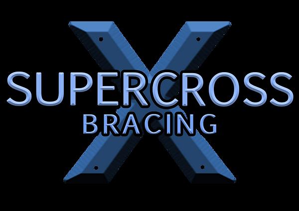 Supecross Logo