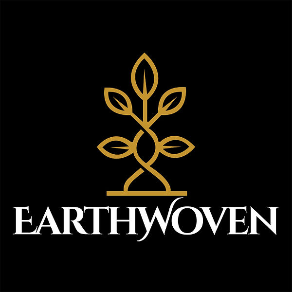 EarthWoven-03small.jpg