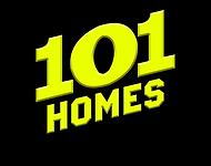 101 Logo Design1 [PNG].png