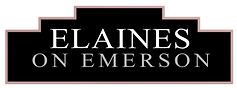 Elaines PNG - Rose gold.png