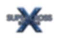 Supercross Logo