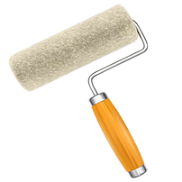 paint-roller-png-3.png