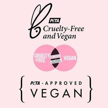 Bon Bon Cruelty Free