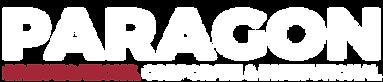 Paragon_Logo_Light.png