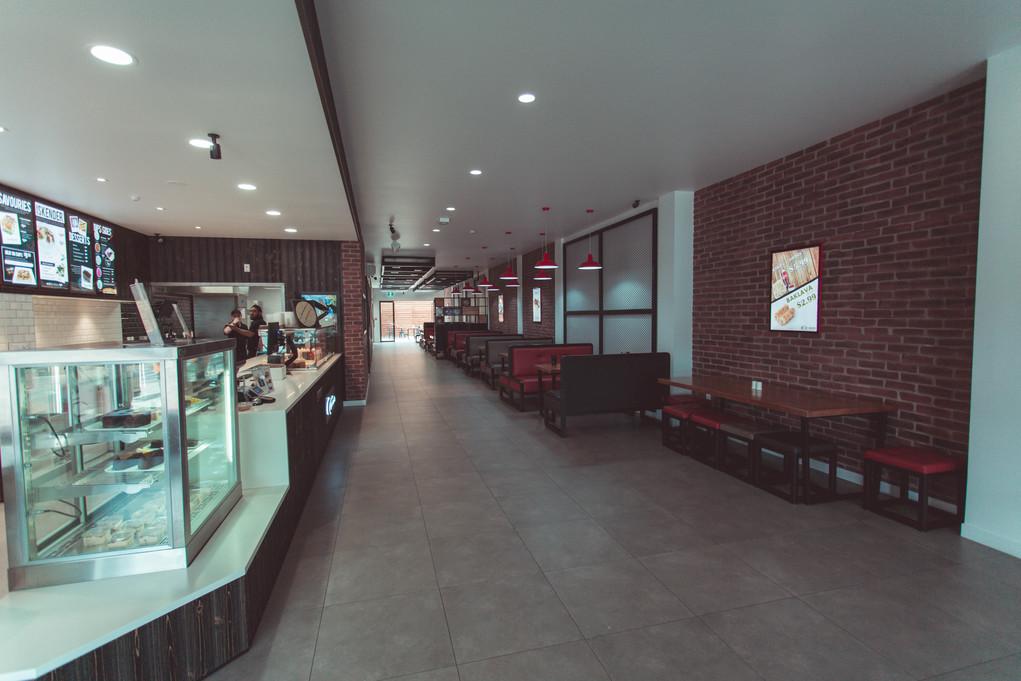 cafeanatolia-5217.jpg