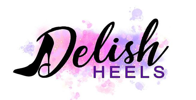 Delishheels7_1080x1.jpg