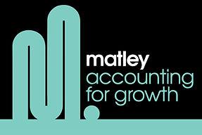 Matley Financial