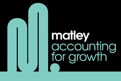Matley Financial