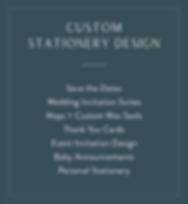 Website Images_Custom Design.png
