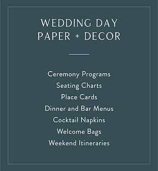 Website Images_Wedding Day Of.png
