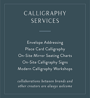 Website Images_Calligraphy Services.png