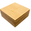 Thumbnail: Box - With A Twist