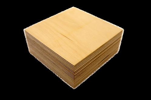 Box - With A Twist