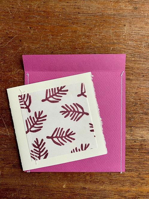 Gift Card - Pine