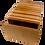 Thumbnail: Cat Proof Bread Box