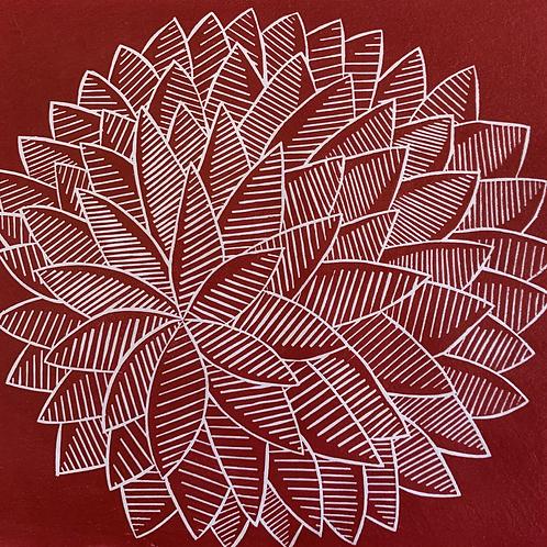 A little motif