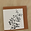 Thumbnail: Gift Card - Nature Series - Pack of 4