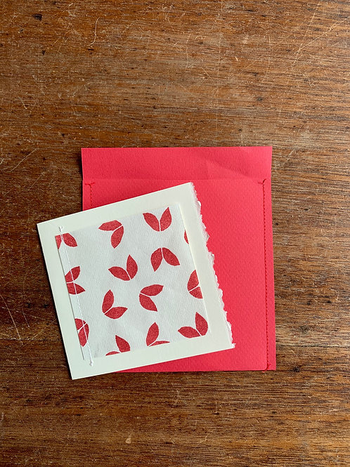 Gift Card - Seeds