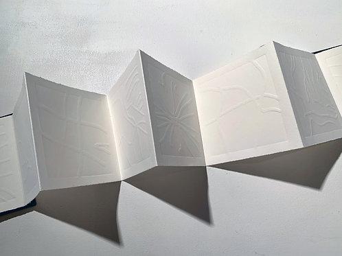 Passage - Artist Book